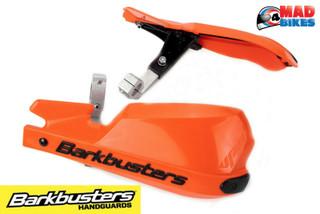 Barkbusters MX VPS Universal Motocross Handguards KTM 250, 350, 450 SX-F, 250 SX