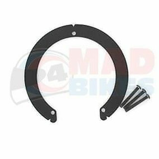 BMW R1200GS ADV (09-13) BF22 FITTING RING FLANGE, GIVI TANKLOCK SYSTEM
