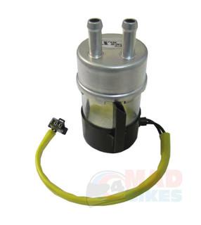 Kawasaki Petrol pump. Fuel Pump