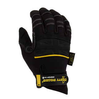 Dirty Rigger Original Work Wear Gloves