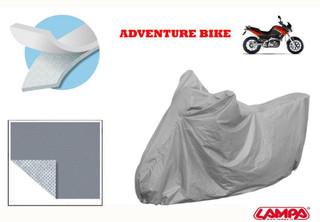 Lampa Venus Motorcycle Cover XL