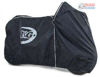 R&G Racing Sports Bike Cover