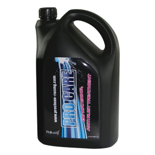 PRO-CARE Motorcycle, Motocross, Enduro Water Displacement Ant Corrosion Spray