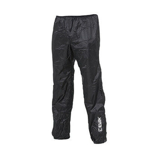 Hevik Ultralight Foldaway Waterproof Motorcycle Over Trousers