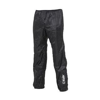 Hevik Ultralight Foldaway Waterproof Motorcycle Over Trousers