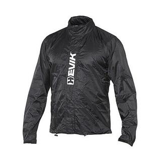 Hevik Motorcycle Rain Jacket Ultralight Foldaway Waterproof 200g