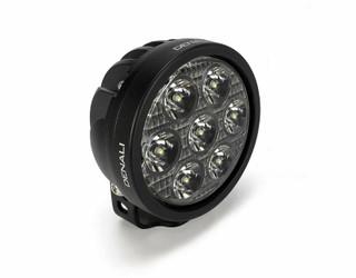Denali D7 LED Light Pod (Single)