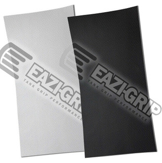 Eazi Grip Pro Motorcycle tank traction pads