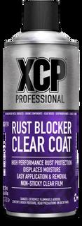 XCP Clear Coat