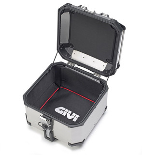 GIVI E202 Interior Lining For The Givi Trekker Outback 42L Top Box