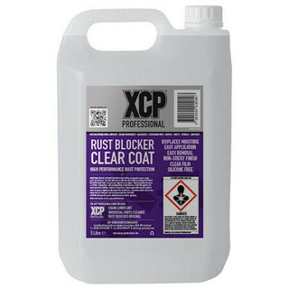 XCP Rust Blocker 5L