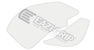 Ducati Panigale V4 Eazi-Grip Tank Side Protection Anti Scratch Invisible Film