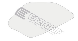 Eazi-Grip BMW R1200GS SCTP107