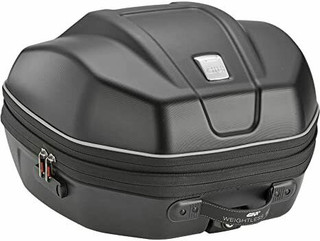 Givi WL901 Weightless top box