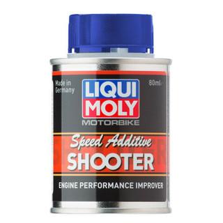 LIQUI MOLY Speed Shooter