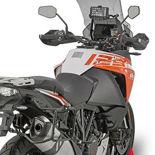 Givi PLR7706 Monokey Pannier Rack for KTM 1050, 1190, 1290 Super Adventure