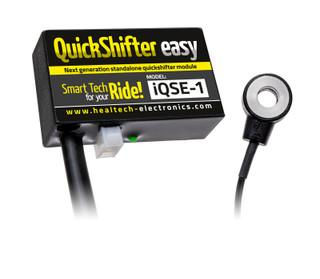 Healtech QuickShifter Easy iQSE-1