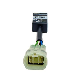 Healtech Exhaust Servo Eliminator ECE-D02