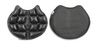 ComfortAir Motorcycle Comfort Air Seat Cushion Cruiser