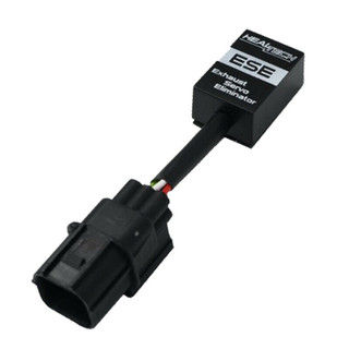 Healtech, Exhaust Servo Eliminator ESE-H04 Honda Models