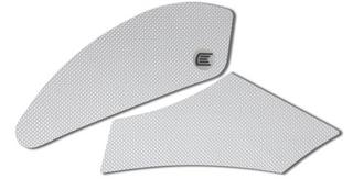 Suzuki GSX-S1000 2015 to 2020 Eazi-Grip PRO Motorcycle Tank Grip Pads