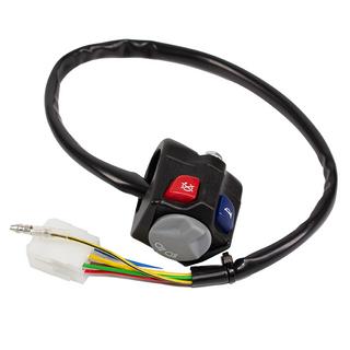 KTM EXC Handlebar Switch