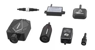 Innovv K5 Motorcycle Dash Camera Front & Rear Recording