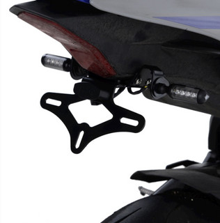 Yamaha YZF R1& R1M R&G Tail Tidy 2015 to 2020