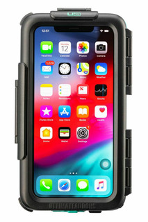 Ultimateaddons Waterproof Tough Motorcycle Case iPhone XS MAX / 11 PRO MAX