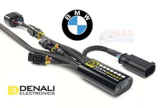 CANsmart Controller GEN II - BMW R1200LC & R1250 Series
