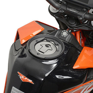 BF33 Givi / Kappa Tanklock Ring Tank Bag Fitting Kit KTM Duke 125 -390 (17 > 19)