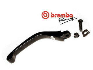 Brembo Radial Folding SHORT Front Brake Lever RCS 19,17,15,14 Master Cylinders