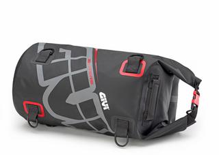Givi EA114BR Givi waterproof roll bag