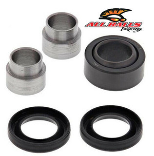 All Balls Upper Rear Shock Bearing Replacement Kit. Beta 300 X-Trainer 2015 > On