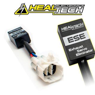 Healtech Exhaust Servo Eliminator ESE-S02 Suzuki GSXR Models