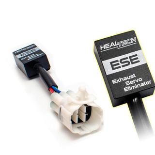Healtech Exhaust Servo Eliminator ESE-S03 Suzuki Models