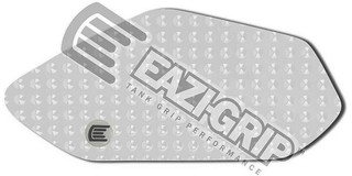 BMW S1000RR, S1000R (2017 2018) Eazi-Grip EVO Motorcycle Traction Tank Grip Pads