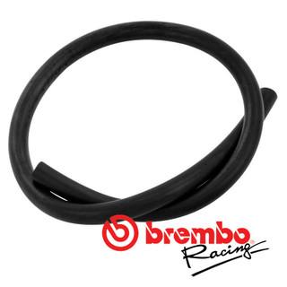 "Brembo Brake or Clutch Reservoir Hose / Pipe For Motorcycle Motorbike 50cm (19"")"
