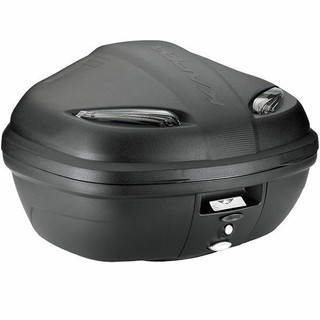 KAPPA K47 NT Monolock Motorcycle Luggage Top Box Case & Universal Base Plate