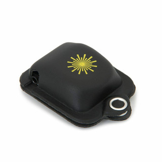Dirty Rigger Battery Pack For Glowman Gloves & LED Chest Rig