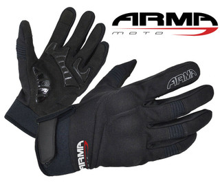 ARMR SH840 Short Cuff Water & Wind Resistant Soft Sell