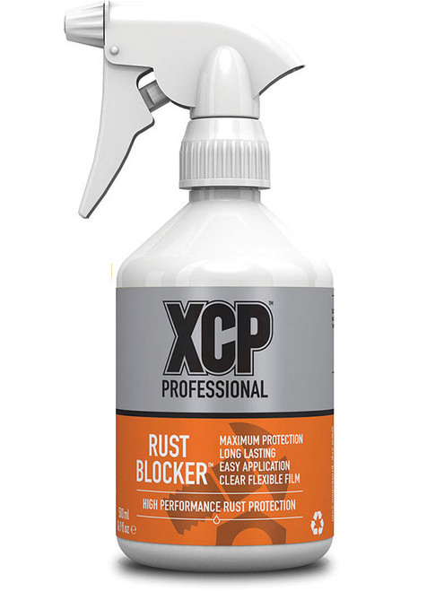 XCP Rust Blocker 500ml