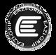 Eazi-Grip button logo