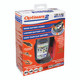 Optimate 2 Battery Charger in the box