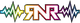 100%, Accuri, Race Craft, Strata Rip N Roll Enduro MX Goggle Tear Offs 20 Pack