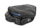 ComfortAir Motorcycle Comfort Air Seat Cushion  Details  2