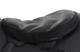 ComfortAir Motorcycle Comfort Air Seat Cushion  on bike 5060437665000