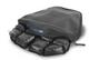 5060437665024 ComfortAir Motorcycle Seat Cushion