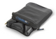 ComfortAir Motorcycle Comfort Air Seat Cushion For The Passenger Pillion Seat open