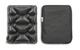 ComfortAir Motorcycle Comfort Air Seat Cushion Pillion